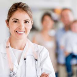 consulta-medica