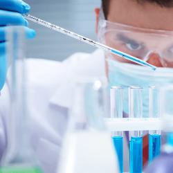 exames-laboratorio