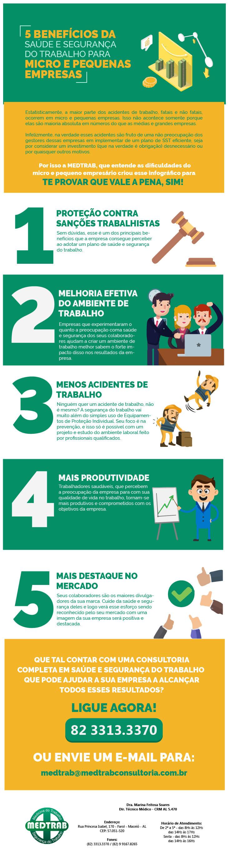 5-beneficios-da-saude-e-seguranca-do-trabalho-para-empresas-inf-[-73]