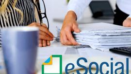 O que é o E-social e como ele afetará as Pequenas e Médias Empresas
